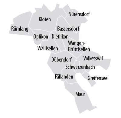 karte-zpg-gemeinden