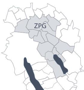 pic-zpg-glattal